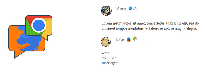 user-agent-comments