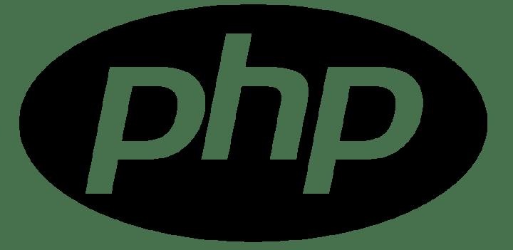 زيادة ذاكرة PHP في ووردبريس