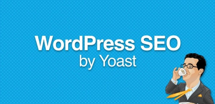 تحميل اضافة Yoast SEO ووردبريس لتهيئة موقعك لمحركات البحث