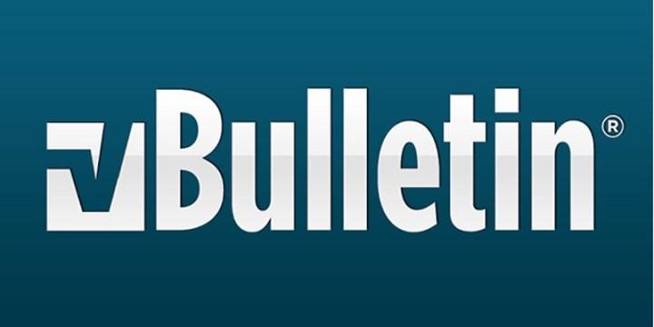صدور النسخة الجديدة vBulletin 4.2.3 بيتا