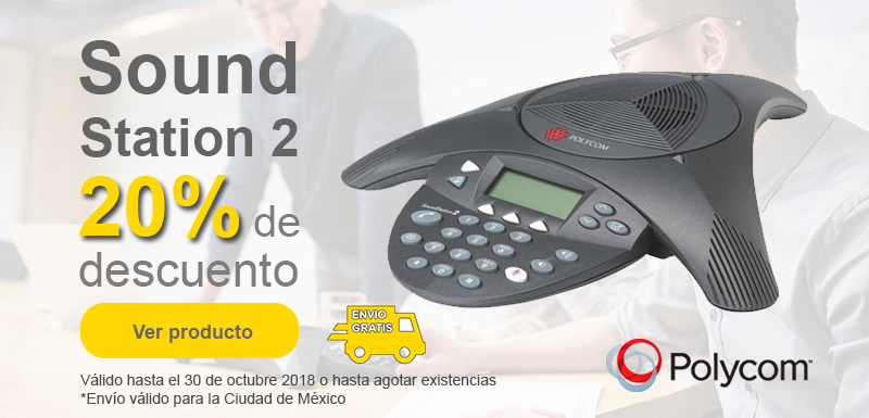 promocion-soundstation2-800x380