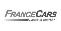 France Cars client hébergement infogérance ATE
