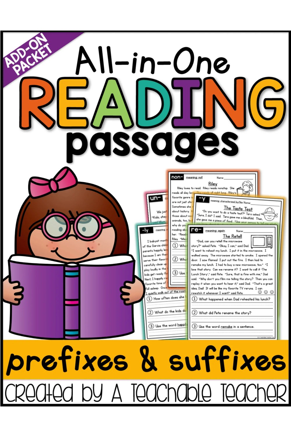 medium resolution of Phonics Scope and Sequence to Set Your Students for Reading Success