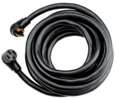 Extension Cord For 220 Volt