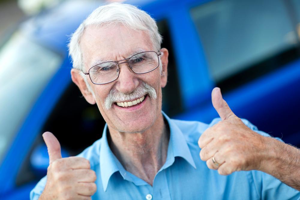 Most Popular Senior Dating Online Sites In Canada