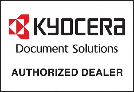 Kyocera announces 31 new MFP's and 6 new business