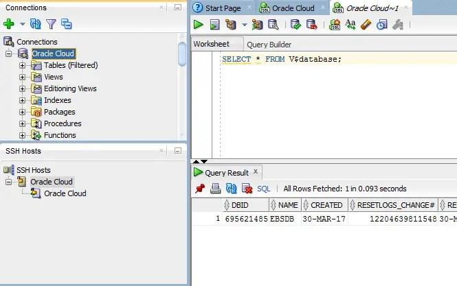 sql-developer-successful-ssh-database-connection