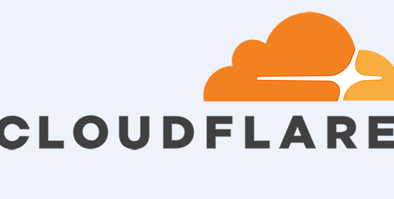 How to add your website to Cloudflare and use CDN, Cache service free