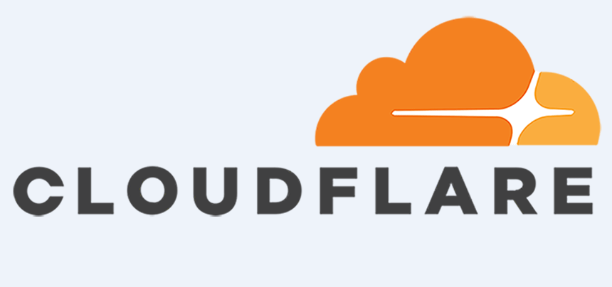 cloudflare featured image