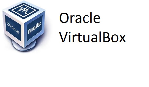 What is VirtualBox and How to install on Windows 10