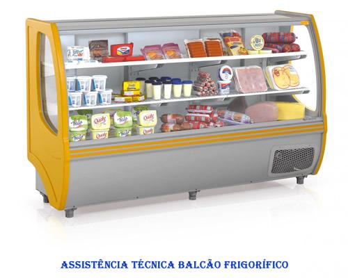 assistencia-tecnica-balcao-frigorifico