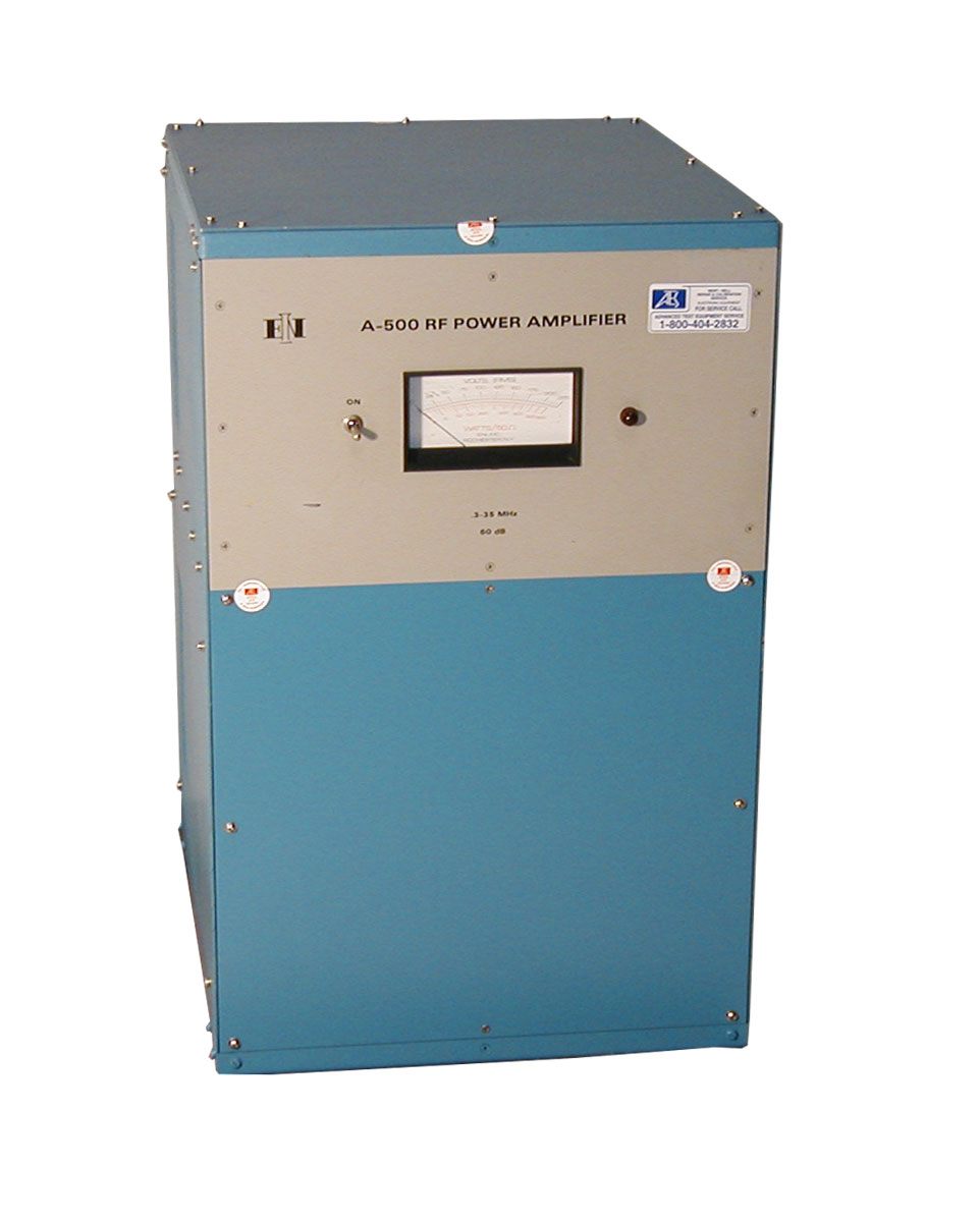 50 Ppm Solid State Oscillators