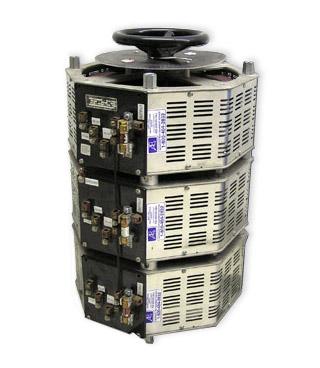 powerstat variable transformer wiring diagram bmw e53 stereo 1256d | transformers atec rentals