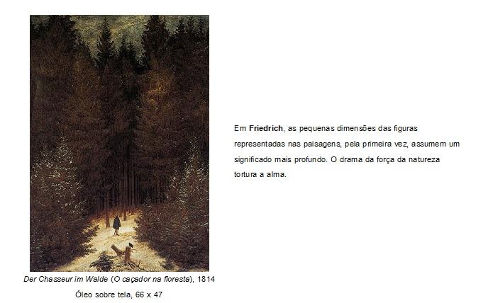 romantismo 2