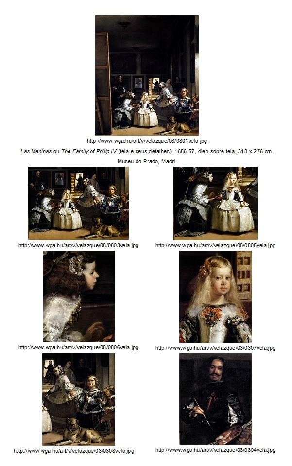 Pintura barroco espanhol 8