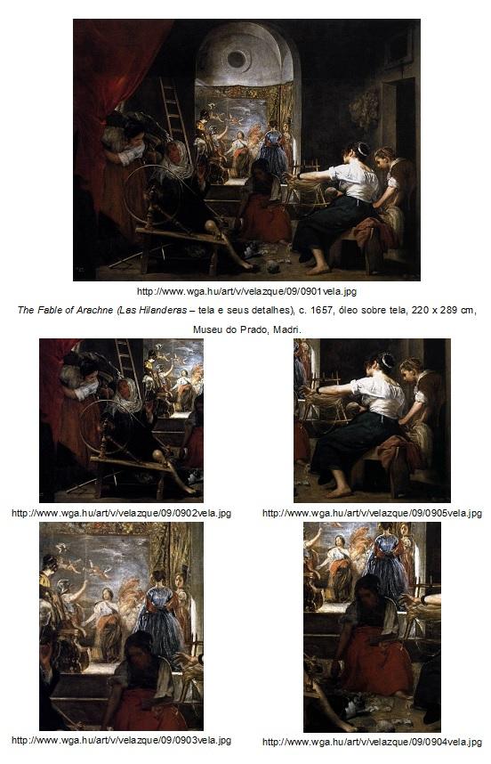 Pintura barroco espanhol 9