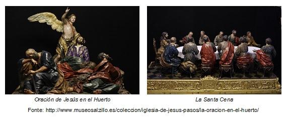 barroco espanhol 10