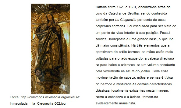 barroco espanhol 3