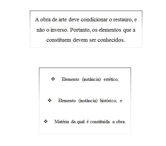 cocharcas 1