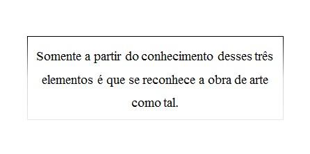 cocharcas 2