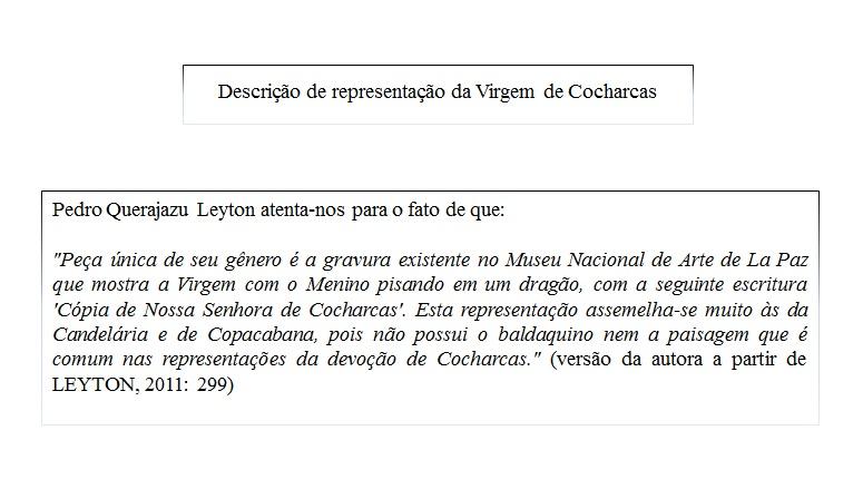 cocharcas 27