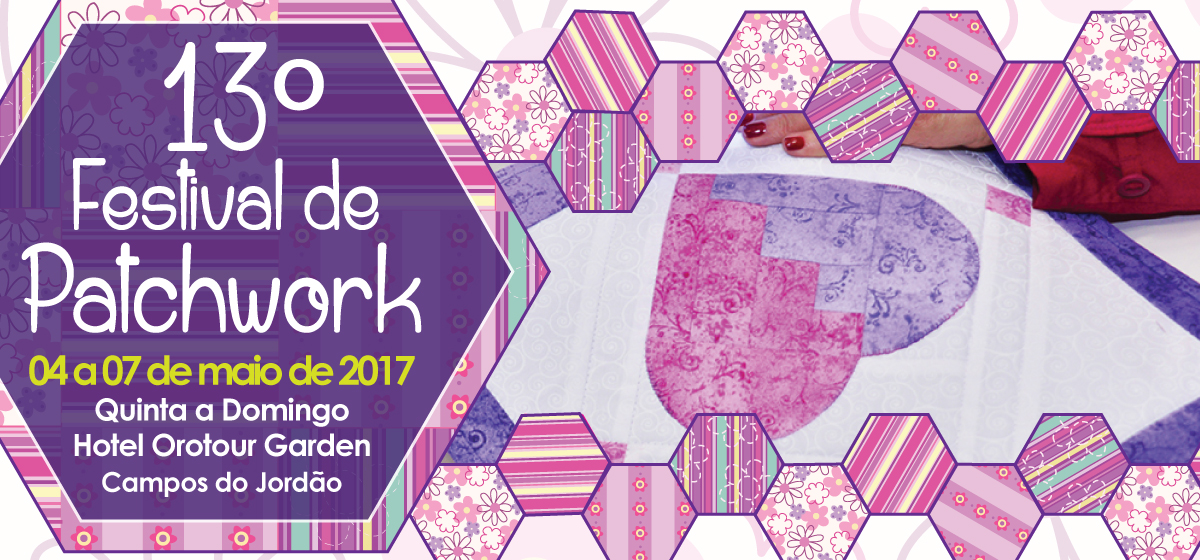 13-patchwork-banner-site