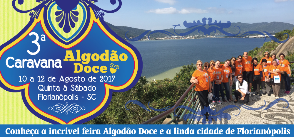 3-algodao-doce-banner-site