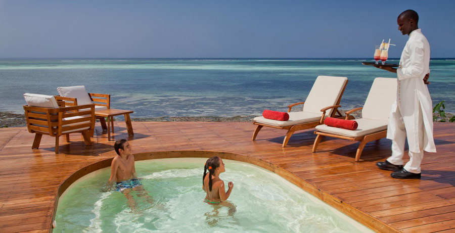 Zanzibar, the perfect end to your Tanzania Luxury Safari