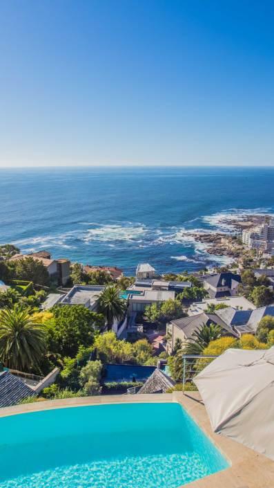 52 De Wet - Cape Town - South Africa