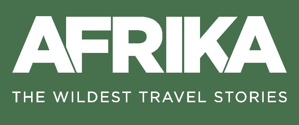 AFRIKA The Wildest Travel Stories | Magazine