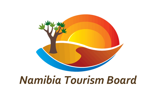Member of the Namibia Tourism Board