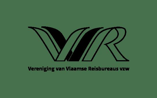 Lid van de Vereniging voor Vlaamse Reisburos