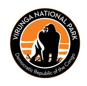 Doneer iets voor de Gorilla's van Virunga