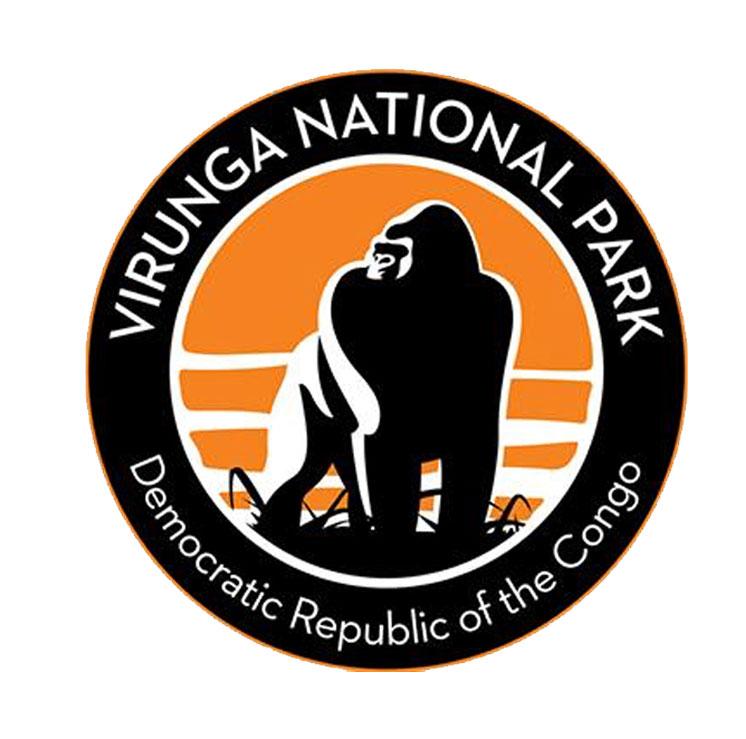 Doneer iets voor Virunga Park