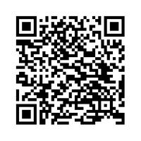 QRcode pour télécharger l'application PicsArt