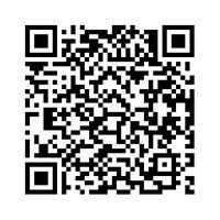 télécharger l'application sky map sur google play