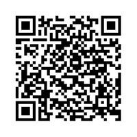 QRcode pour télécharger l'application Timers4Me