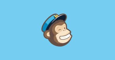 MailChimp for android : suivez les résultats de vos newsletters