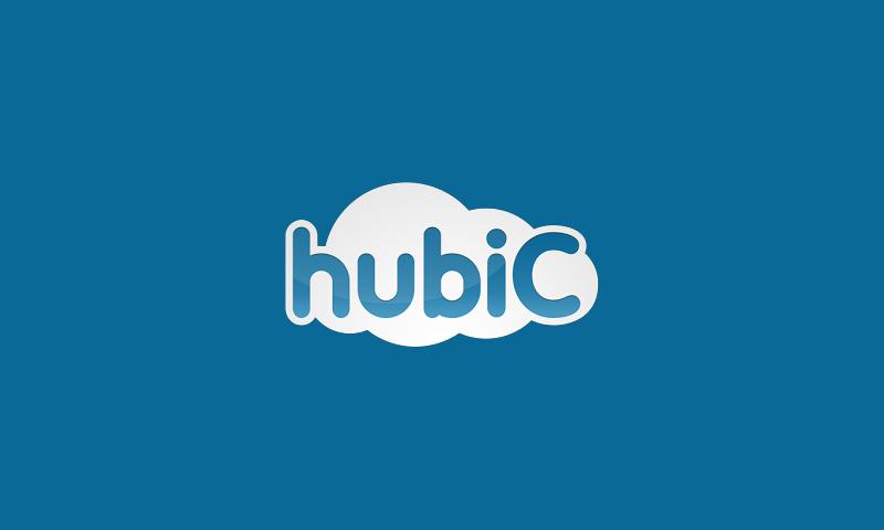 Hubic, un service de stockage en ligne par OVH
