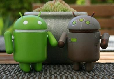 Qu'est-ce que le système Android ?