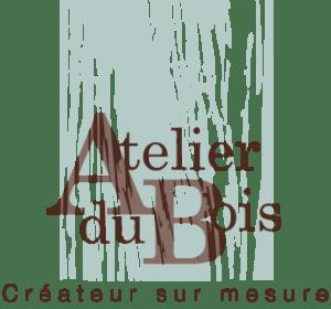 Logo Atelier du Bois, Albi, Puygouzon, Tarn