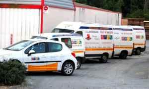 parc_vehicule_bouesnard-1024x615-650x390