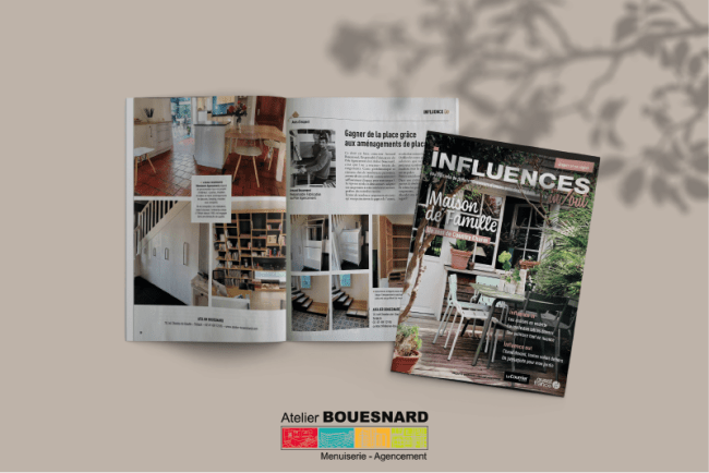atelier bouesnard trelaze influences magazine angers