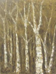 Birke-im-Herbst 1