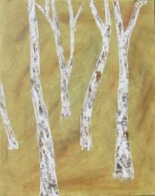 Birken-im-Herbst 2