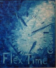 Flextime