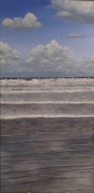 Nordsee 2