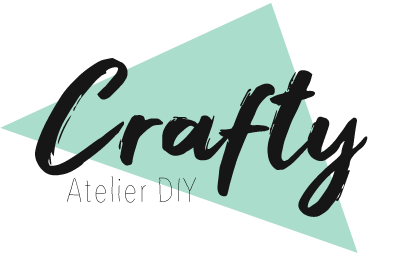 Crafty Atelier DIY Lille