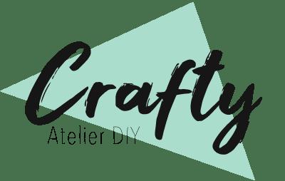 Crafty Atelier DIY Lille