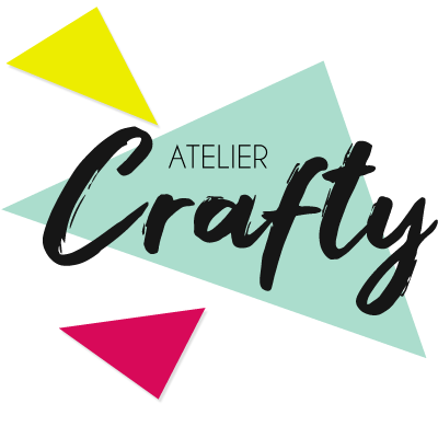 Crafty - Atelier DIY Lille